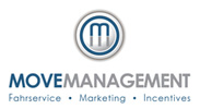 movemanagement