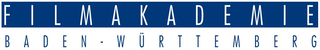 filmakademie-logo