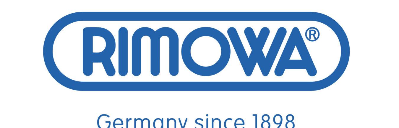 rimowa-logo-blau